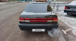 Nissan Maxima 1996 года за 2 100 000 тг. в Нур-Султан (Астана) – фото 5