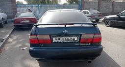 Toyota Carina E 1996 года за 1 800 000 тг. в Алматы – фото 3