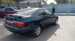 Toyota Carina E 1996 года за 1 800 000 тг. в Алматы – фото 4