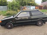 ВАЗ (Lada) 2113 (хэтчбек) 2006 года за 720 000 тг. в Костанай