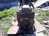 Коробка передач б/у в Семей – фото 2
