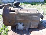 Коробка передач б/у в Семей – фото 3