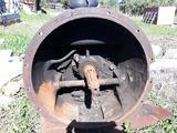 Коробка передач б/у в Семей – фото 4