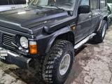 Nissan Patrol 1994 года за 5 000 000 тг. в Нур-Султан (Астана)