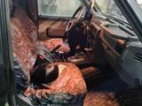 Nissan Patrol 1994 года за 5 000 000 тг. в Нур-Султан (Астана) – фото 5