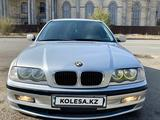 BMW 328 1999 года за 3 000 000 тг. в Жезказган