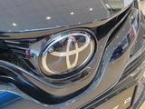 Toyota Camry 2020 года за 14 960 000 тг. в Костанай – фото 5