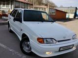 ВАЗ (Lada) 2114 (хэтчбек) 2013 года за 1 250 000 тг. в Алматы