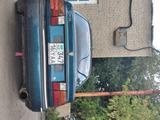 Rover 25 1993 года за 500 000 тг. в Усть-Каменогорск – фото 5