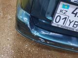 Honda CR-V 2000 года за 2 800 000 тг. в Нур-Султан (Астана) – фото 4