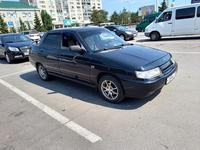 ВАЗ (Lada) 2110 (седан) 2004 года за 950 000 тг. в Костанай