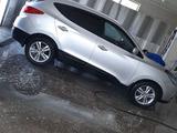 Hyundai Tucson 2011 года за 6 870 000 тг. в Шымкент