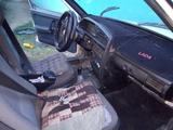ВАЗ (Lada) 2109 (хэтчбек) 1987 года за 600 000 тг. в Уральск