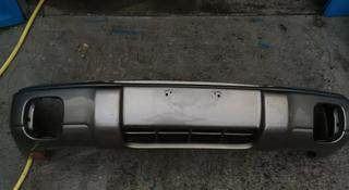 Бампер передний на Forester SF5 за 20 000 тг. в Алматы