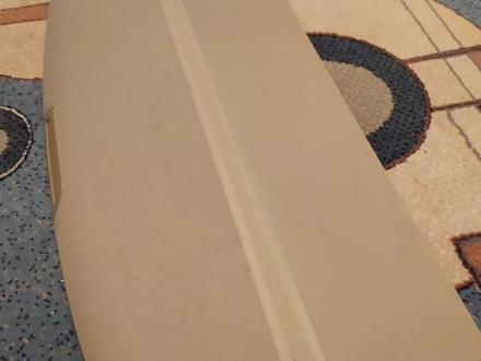 Полка (перегородка) багажника от BMW x6 2008 года за 30 000 тг. в Караганда