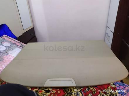Полка (перегородка) багажника от BMW x6 2008 года за 30 000 тг. в Караганда – фото 5
