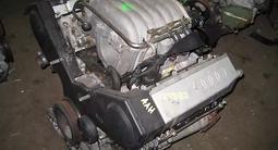 Контрактный, привозной двигатель на Ауди из Германии без пробе по… за 230 000 тг. в Караганда – фото 2