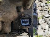 Контрактная акпп Nissan X-Trail 2.0 — 2.5 за 270 000 тг. в Семей – фото 4
