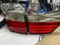 Задний фонарь фара правая левая сторона Lexus Es за 65 000 тг. в Алматы
