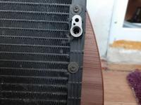 Радиатор кондиционера за 10 000 тг. в Павлодар