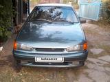 ВАЗ (Lada) 2114 (хэтчбек) 2008 года за 850 000 тг. в Костанай