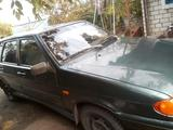 ВАЗ (Lada) 2114 (хэтчбек) 2008 года за 850 000 тг. в Костанай – фото 5