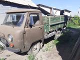 УАЗ  3303 1986 года за 1 600 000 тг. в Урджар – фото 2