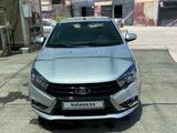 ВАЗ (Lada) Vesta 2020 года за 5 500 000 тг. в Шымкент