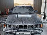 BMW 525 1991 года за 1 400 000 тг. в Жезказган