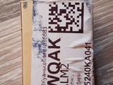 Датчик давления масла за 3 000 тг. в Нур-Султан (Астана)