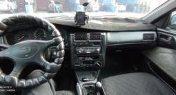 Toyota Carina E 1993 года за 1 400 000 тг. в Тараз