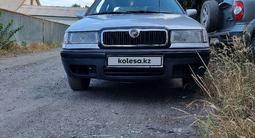 Skoda Felicia 1998 года за 1 000 000 тг. в Караганда – фото 3