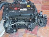 Двигатель Z18XER за 400 000 тг. в Кызылорда – фото 3