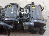 Двигатель Z18XER за 400 000 тг. в Кызылорда – фото 5