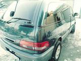Toyota Estima Lucida 1995 года за 1 700 000 тг. в Алматы – фото 5