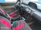Nissan X-Trail 2002 года за 2 900 000 тг. в Нур-Султан (Астана) – фото 3