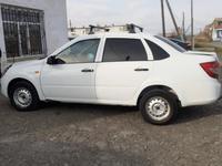 ВАЗ (Lada) 2190 (седан) 2014 года за 2 150 000 тг. в Костанай