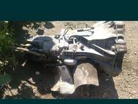 Коробка передач за 30 000 тг. в Актобе