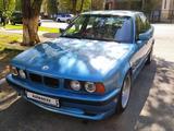 BMW 525 1994 года за 1 610 000 тг. в Алматы – фото 3