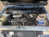 ВАЗ (Lada) 2114 (хэтчбек) 2004 года за 620 000 тг. в Уральск – фото 5