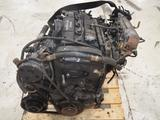Контрактные двигателя за 99 000 тг. в Шымкент – фото 2