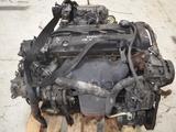 Контрактные двигателя за 99 000 тг. в Шымкент – фото 3