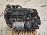Контрактные двигателя за 99 000 тг. в Шымкент – фото 4