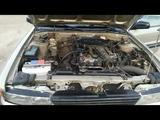 Mitsubishi Galant 1989 года за 700 000 тг. в Жезказган – фото 5
