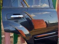 Дверь на Ниссан Х Трейл Т30 за 100 тг. в Атырау