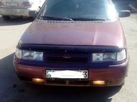 ВАЗ (Lada) 2110 (седан) 2001 года за 1 100 000 тг. в Кокшетау