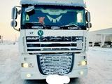 DAF 2007 года за 12 000 000 тг. в Шымкент