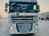 DAF 2007 года за 12 000 000 тг. в Шымкент – фото 2