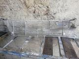 Решетка радиатора за 20 000 тг. в Усть-Каменогорск – фото 2