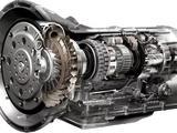 Контрактные двигатели и АКПП в Жезказган – фото 2